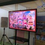 テレ朝夏祭りで大人気の「ドラえもんARアトラクション」詳細レポート!