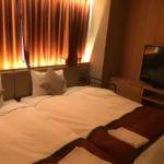 スカイツリー観光にも便利な浅草に子連れでお泊まり!小学生も添い寝無料のホテルサンルート浅草