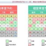 予約が取れない!?羽田空港国内線・国際線の駐車場予約のコツと対策