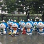 テレビ朝日夏祭り!混雑情報・攻略法・便利情報まとめ